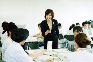 企業・団体向け研修の特徴