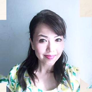 吉田尚美さん タレント