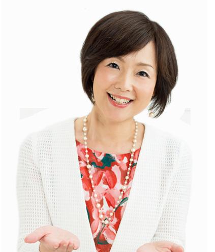 鈴鹿コミュニケーションスクール 講師浜田 果歩